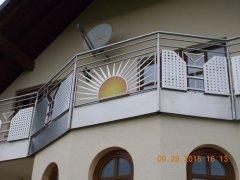 balkon001.JPG