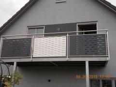 balkon003.JPG