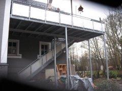 balkon008.JPG