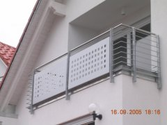balkon013.JPG