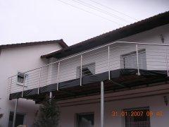balkon017.JPG