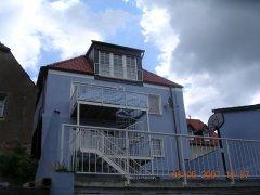 balkon018.JPG