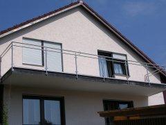 balkon019.JPG