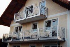 balkon026.JPG